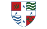 https://www.wrfu.co.nz/fileadmin/images/Team_Logos/St-Pats-Marist.png