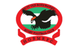 https://www.wrfu.co.nz/fileadmin/images/Team_Logos/Hutt_Old_Boys.png