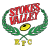 Stokes Valley Rugby