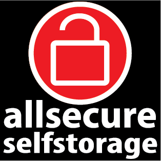 All Secure Selfstorage
